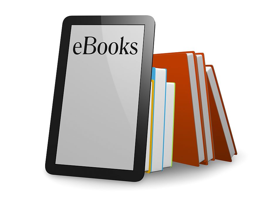 ebook Irish Journal