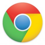 Chrome extensions for authors
