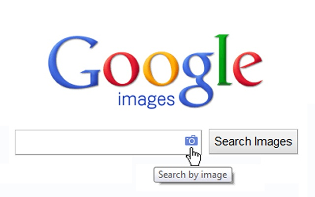 How to do a reverse image search author media