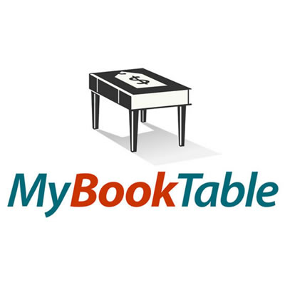 Announcing MyBookTable – a WordPress Bookstore Plugin for Author Websites